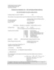 PSI 19899 (2)pdf_0.png