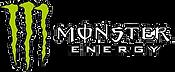 monster_logo.png