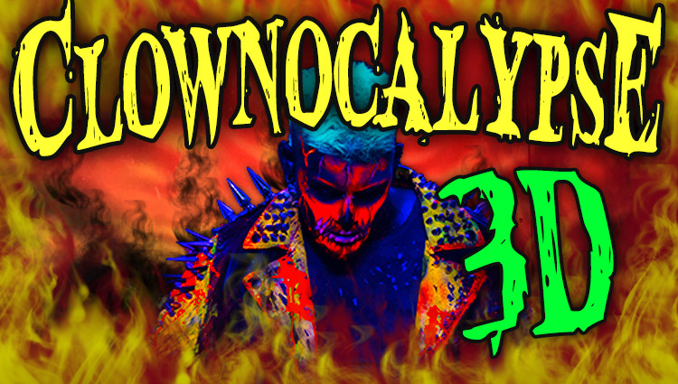 clownocalpyse_logo.jpg