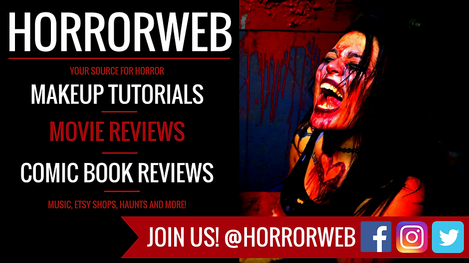 HorrorWeb-Join Us.png