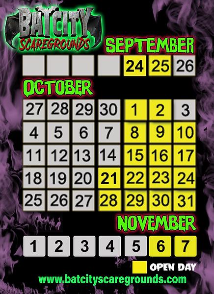 Full_Calendar.png