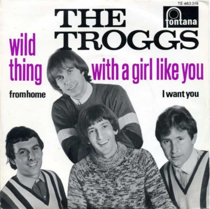 the-troggs-wild-thing-fontana-8