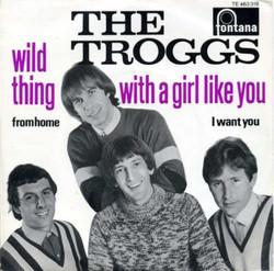 the-troggs-wild-thing-fontana-8