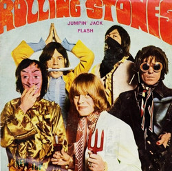 the_rolling_stones-jumpin_jack_flash_s_11