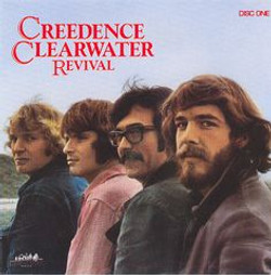 f0f056b615d20b5f48dc4689d93f1c43--creedence-clearwater-revival-classic-rock