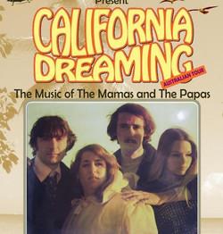 14.11.30-California-Dreaming-small-e1412562387868