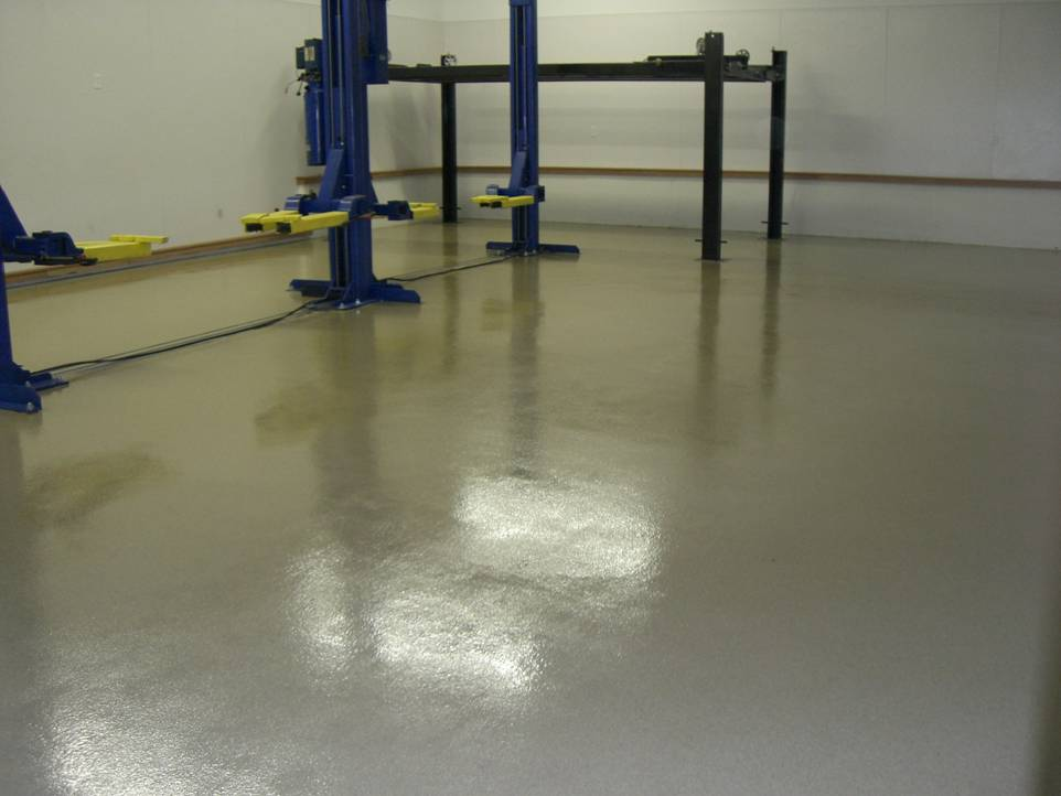 Epoxy-Floor-Quartz-Garage