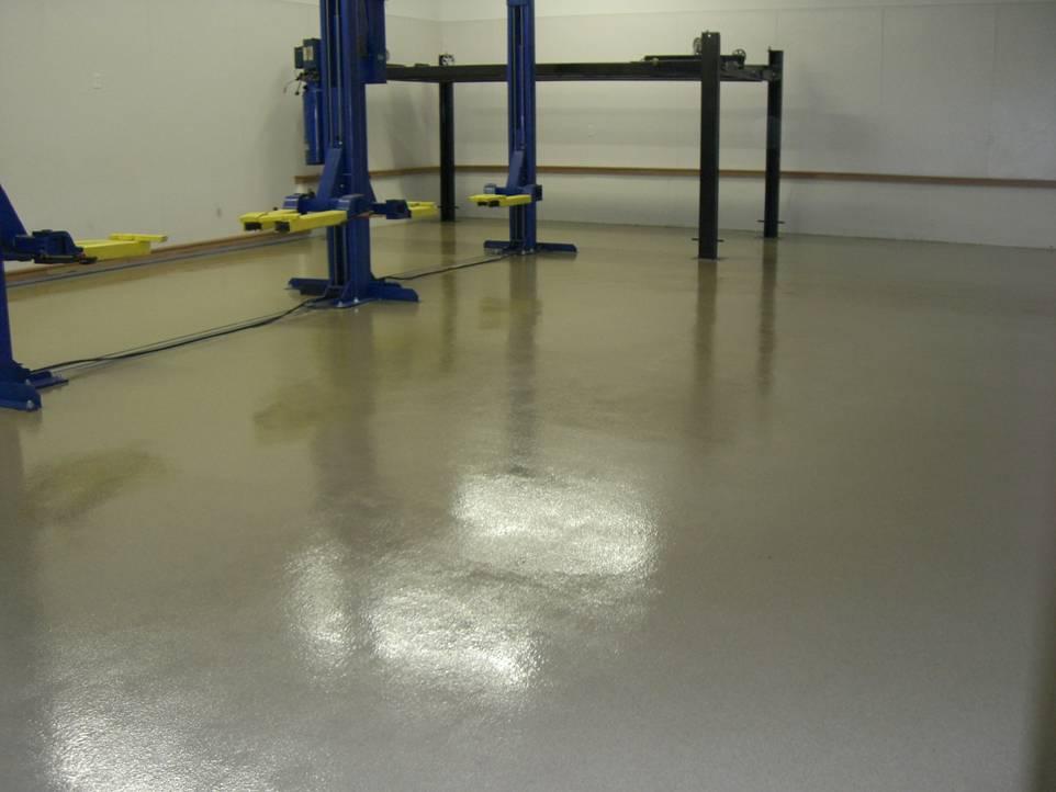 Epoxy-Floor-Quartz-Garage