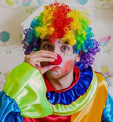 hyr-clown_0_edited_edited_edited.jpg