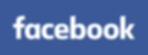 facebook Dj lukas fiala zilina slovensko