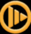 nove logo zlate.png