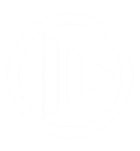 nove logo   biele.png