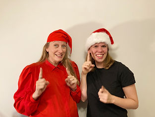 Joululahjakurssi.JPG