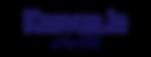 LogoSemiQuality.png
