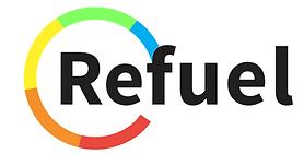 smart nutrition app refuel