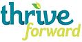 thrive forward