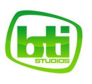 BTI Logo_edited.jpg