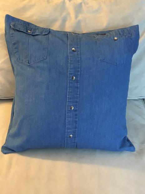 Keepsake Pillow 1.jpg
