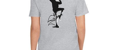 Women's Standard T-Shirt