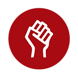empower-icon.png