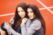 girls-on-the-track.jpg