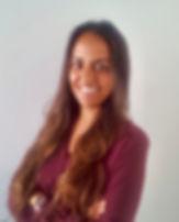 Louise Cardoso de Mello.jpg