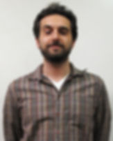 Victor Boyadijan.jpg