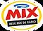 radio-mix-fm-logo.png