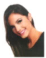 Nicolle Teixeira.JPG