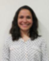 Maira Machado.jpg
