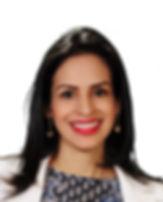 Angela Hernandez.JPG
