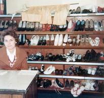 Thrift Store (2).JPG
