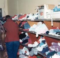 Thrift Store (3).JPG