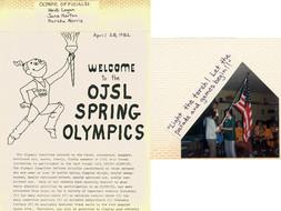 Spring Olympics.JPG