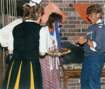 20th party Throwback  to 1969.jpg