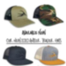 2020 at hats.jpg