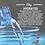 Thumbnail: Quantum Hydration Panel
