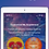 Thumbnail: Intention Motivator App
