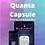 Thumbnail: 5 Pack Quanta Capsule