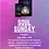 Thumbnail: 'Spiritual Intelligence & Resonance' Class