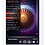 Thumbnail: Quantum Infinity App ( Includes FREE Bonus Apps )