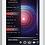 Thumbnail: Quantum Infinity App ( Single App Only )