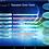 Thumbnail: Insight Essential Oils App