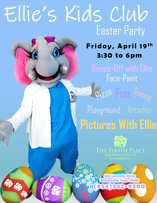 Easter Party 2019 Party.jpg
