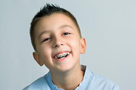 Happy-kid-with-braces..jpg
