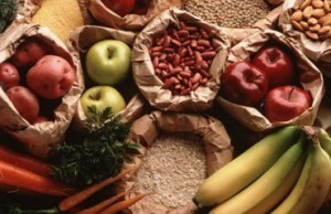 Carbohydrates: Not Always a Bad Choice!