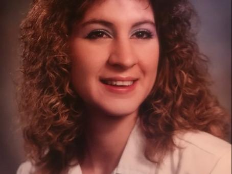30 Years of Nursing!