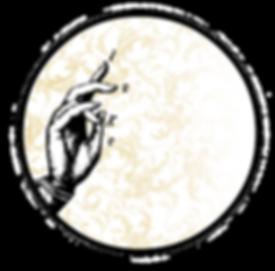 Prayerandcolor (logo black)444.png
