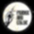 Prayerandcolor (logo black).png