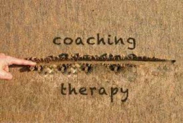 What is the Difference Between Life Coaching and Therapy